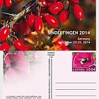 Sindelfingen 2014