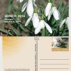 Munich 2014