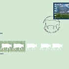 Green Week - Latvian agriculture 2015