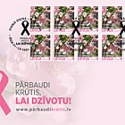 Timely Diagnosis of Breast Cancer 2013