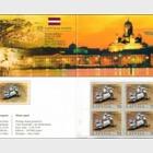 EXPO Booklet - Motorsport 2003