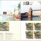 EXPO Booklet- London 2000