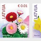 Flowers (reprint 2016)