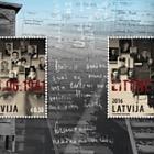 1941年6月14日驱逐和Litene悲剧