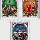 拉脱维亚共和国100