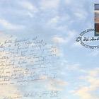 150th Anniversary of poet E.Veidenbaums