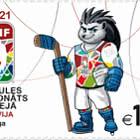 World Ice Hockey Championship