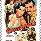 Grace Kelly Movies - Mogambo
