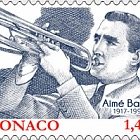 Centenary of the birth of Aimé Barelli