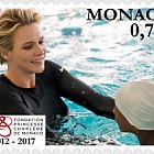 5th Anniversary of the Princess Charlene of Monaco Foundation