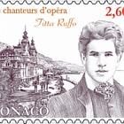 Opera Singer - Titta Ruffo