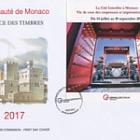 The Forbidden City in Monaco