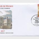 Monacophil 2017