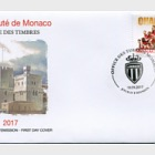 Monaco Football Club AS