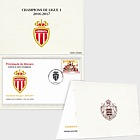 Monaco Football Club AS - (Folder)