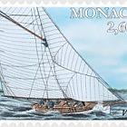 Yachting - Viola