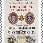 Grace Kelly Movies - The Wedding in Monaco