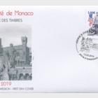 Centenaire de la Convalescence des Troupes Américaines à Monaco