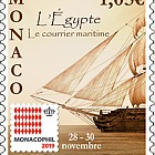Monacophil 2019