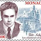 Cantantes de Opera - Tito Schipa