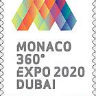 EXPO 2020 Dubai - CTO
