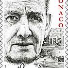 125 Aniversario de Marcel Pagnol