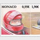 Legendary Formula 1 Drivers - Niki Lauda - CTO