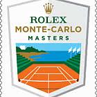 Rolex Monte-Carlo Masters - CTO