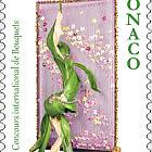 International Bouquet Competition - CTO