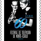 60th Monte-Carlo Television Festival - CTO