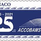 25 ° Anniversario di Accobams