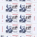 Bicentenario della Nascita di Gustave Flaubert