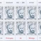 Bicentenario Della Nascita Di Fëdor Dostoevskij