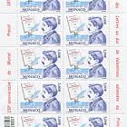 150 ° Anniversario Della Nascita Di Marcel Proust