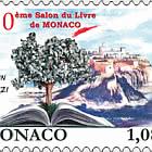 第十届摩纳哥文学沙龙