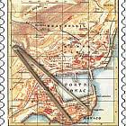 SEPAC 2021 - Mapas Históricos