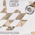 Sport - Chess Olympics Dresden 2008