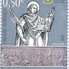 Saint Tripun in Kotor - 1200 years