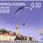 Tourism 2009