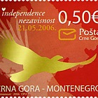 Indépendance 2006