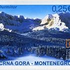 Tourisme 2006