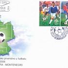 Coppa del Mondo in Germania 2006