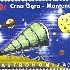 Europa 2009 - Astronomia