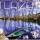 Tourisme 2008
