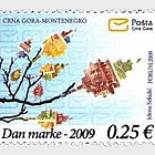 Stamp Day 2009