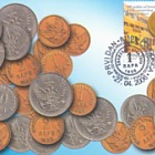 100 Years of Bank of Montenegro