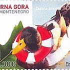 Environmental protection 2012