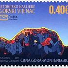 Patrimonio Histórico 2017