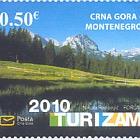 Turismo 2010