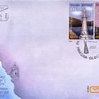 Navigation 2012 - Voluica et Verige